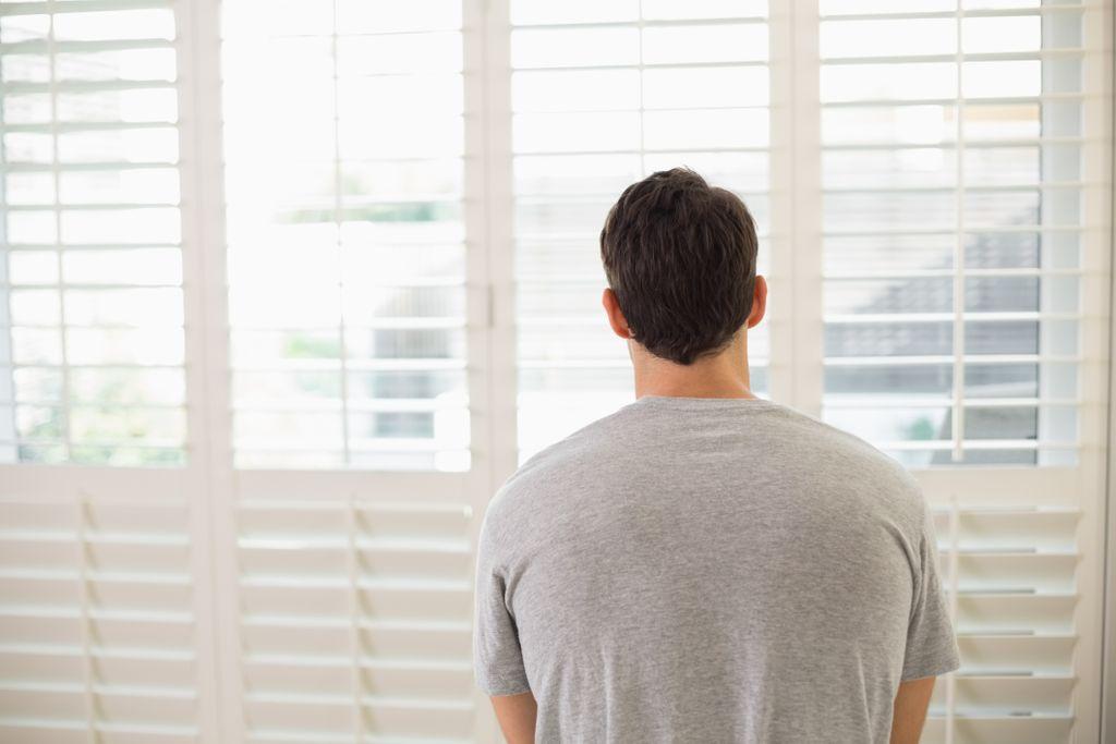 Quels sont les troubles sexuels liés à la prostate